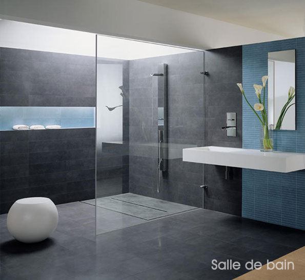 deuxi me art agencement extensions cuisines salles de bain. Black Bedroom Furniture Sets. Home Design Ideas